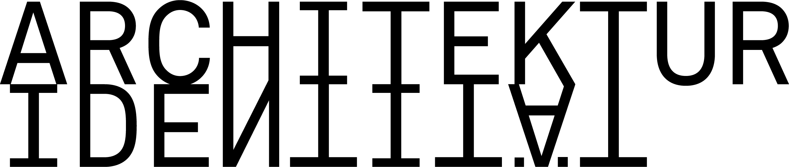 kap_architekturidentitaet-header