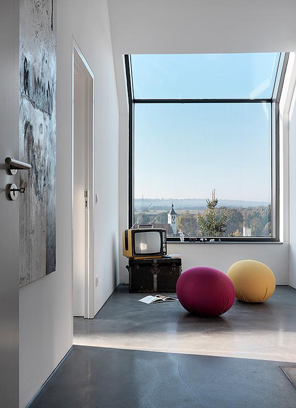 kap forum b ros ippolito fleitz group gmbh identity architects stuttgart. Black Bedroom Furniture Sets. Home Design Ideas