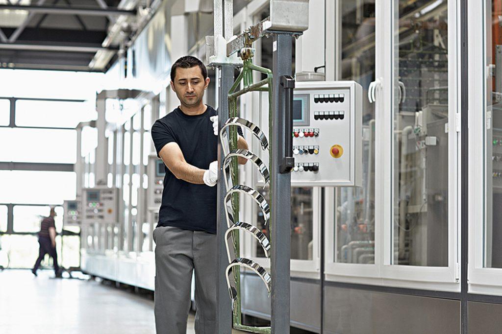 Dornbracht Iserlohn kap forum partner beiträge zwischen hightech und handarbeit