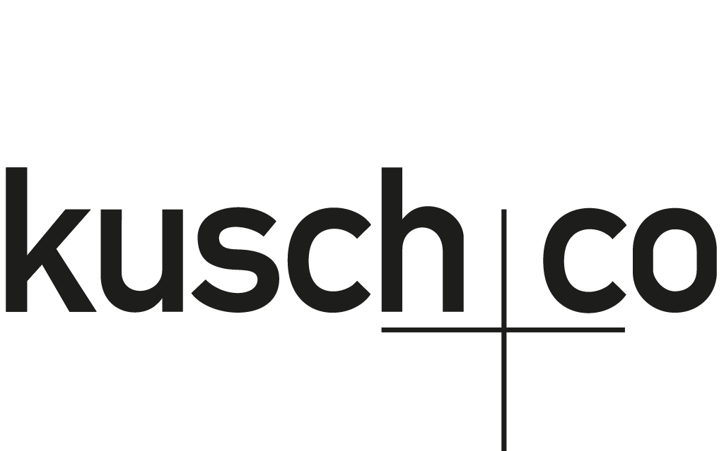 Kap-Forum » Partner » Kusch + Co