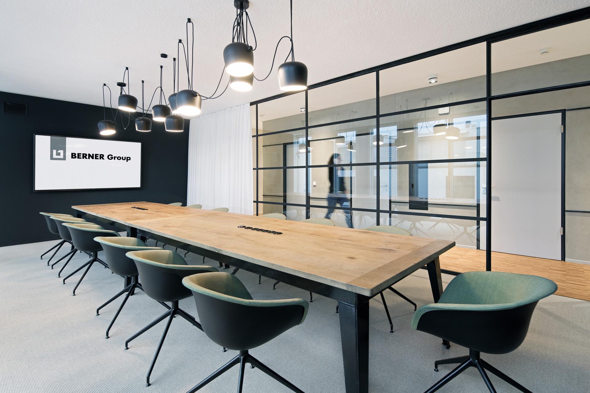 Kap-Forum » Partner-Beiträge » BE REAL - Carpet-Concept